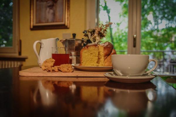 bed-and-breakfast-levata-di-curtatone-mantova