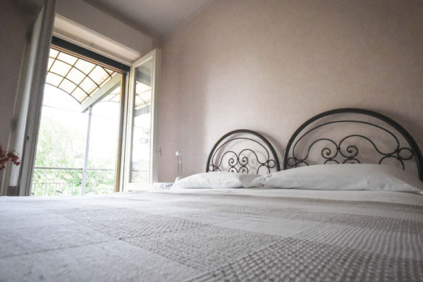 bed-and-breakfast-mantova-levata-di-curtatone-g3