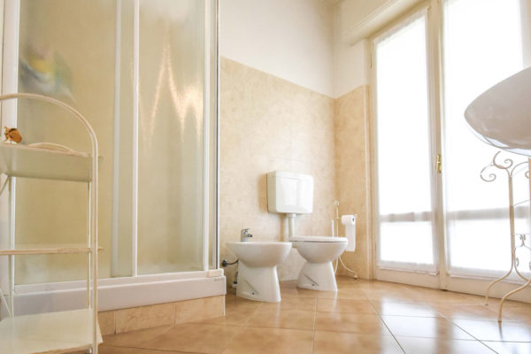 bed-and-breakfast-mantova-levata-di-curtatone-g5