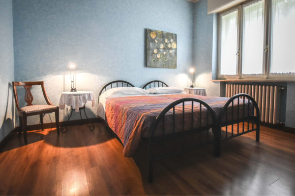 bed-and-breakfast-mantova-levata-di-curtatone-g6