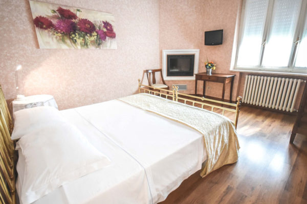 bed-and-breakfast-mantova-levata-di-curtatone-g8