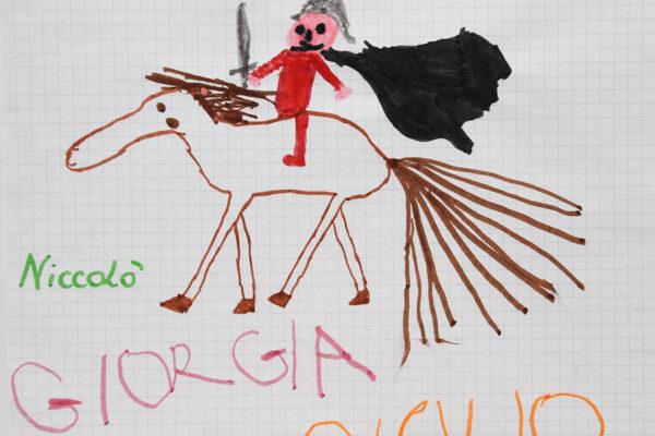le-querce-disegni-bambini-01