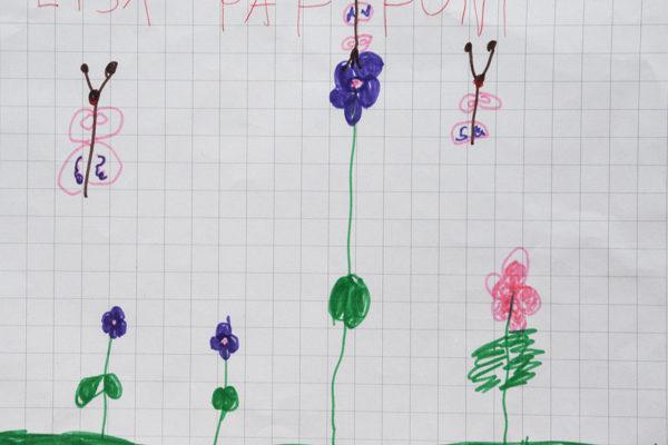le-querce-disegni-bambini-02