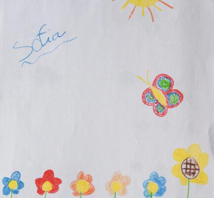 le-querce-disegni-bambini-03