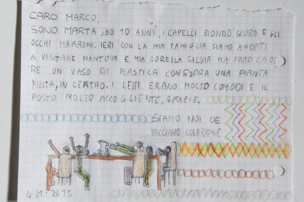 le-querce-disegni-bambini-06