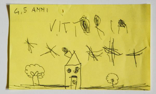 le-querce-disegni-bambini-08