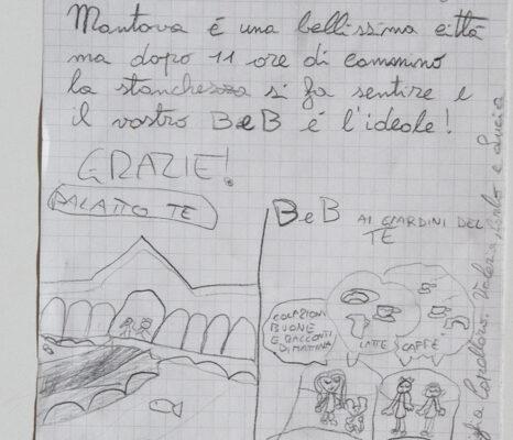 le-querce-disegni-bambini-09