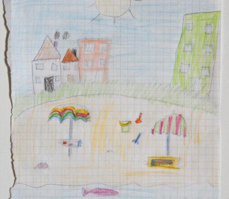 le-querce-disegni-bambini-10