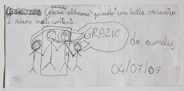 le-querce-disegni-bambini-11