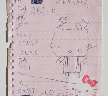 le-querce-disegni-bambini-12