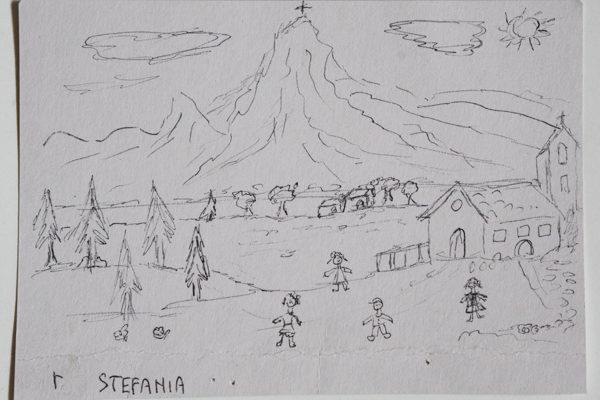 le-querce-disegni-bambini-13