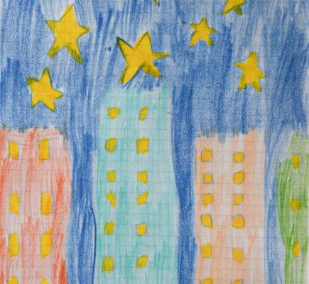 le-querce-disegni-bambini-16
