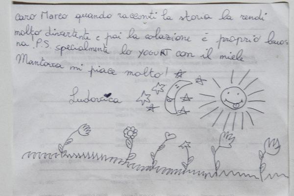 le-querce-disegni-bambini-19