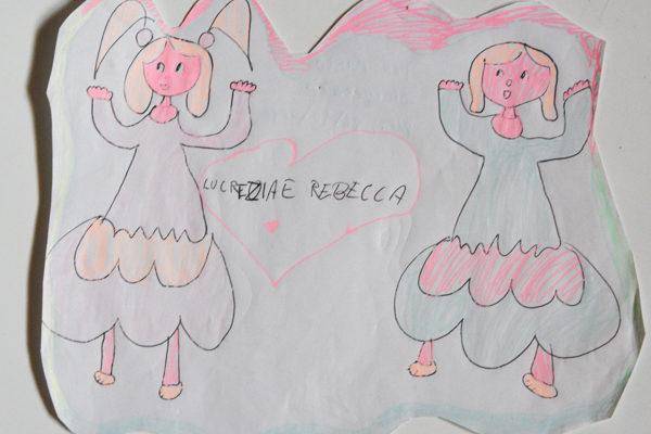 le-querce-disegni-bambini-22