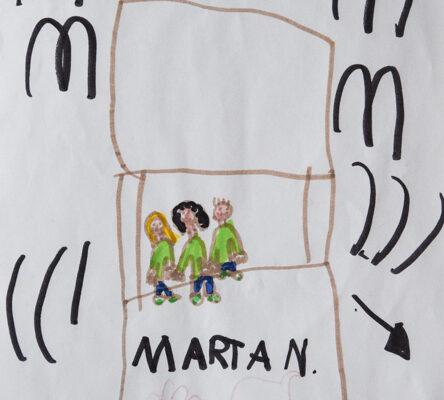 le-querce-disegni-bambini-23